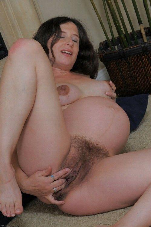 sex rande chlupaté kundy